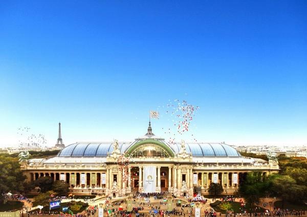 SEMAINE OLYMPIQUE ET PARALYMPIQUE DE PARIS 2024 15-par10