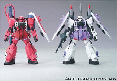 LE SATELLITE TOKYO 2020 SUR LA TERRE PENDANT LES JEUX Gundam10