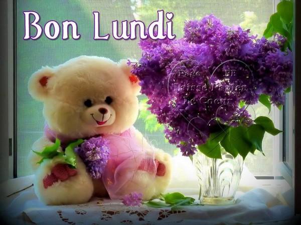 LUNDI 18 JUIN 2018 Sainte LEONCE  Lundi_10