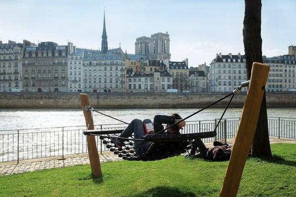 CONCEPT DES JEUX Paris-11