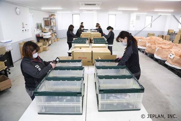 PROJET DE MEDAILLES TOKYO 2020  Photo-12