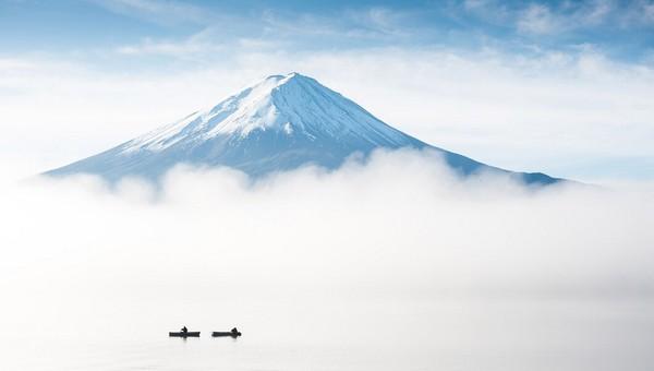 TOKYO 2020 ANNONCE LES RELAYEURS POUR LE GRAND DÉPART DU RELAIS DE LA FLAMME OLYMPIQUE Tokyo-11