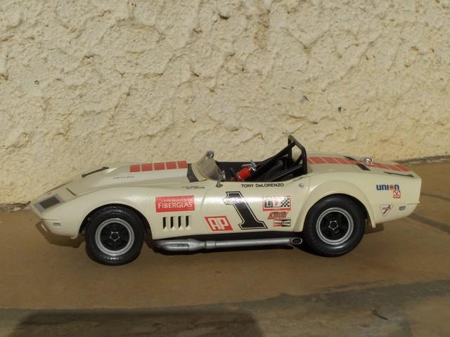 Ma Corvette '68 Cars_010