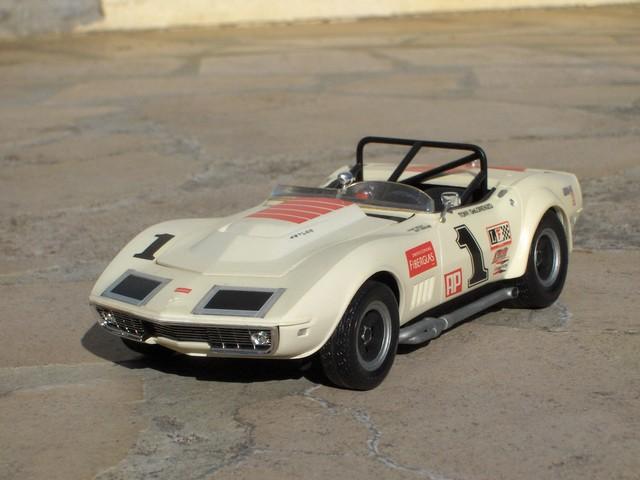 Ma Corvette '68 Cars_011