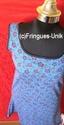 [ fringues-unik] sarouels and co .... Gfgdfg10