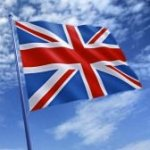 British Saints Celebrate 150 th Anniversary Union_10