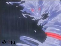 Shinobi No ramei Rairyu10