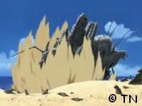 Shinobi No sabaku(ninja du désert) Ryu_sa10