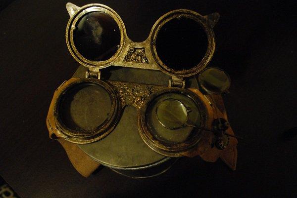 Accessoire Steampunk [Eleuria] 40917_11
