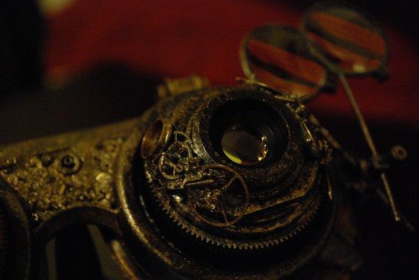 Accessoire Steampunk [Eleuria] 40917_12