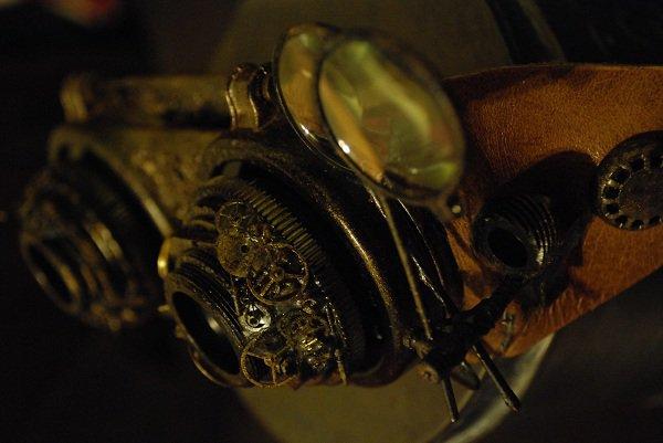 Accessoire Steampunk [Eleuria] 40917_13