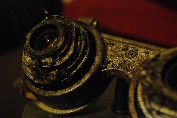 Accessoire Steampunk [Eleuria] 40917_15