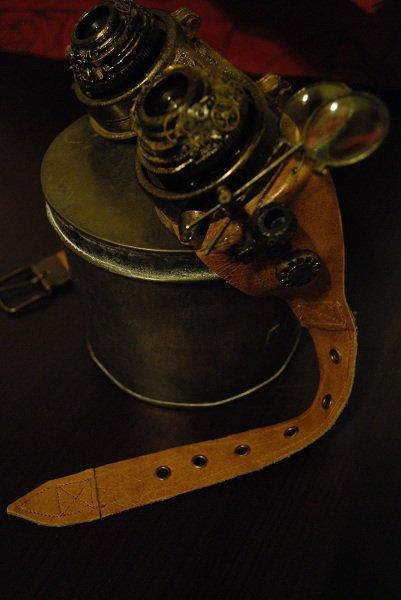 Accessoire Steampunk [Eleuria] 40917_16