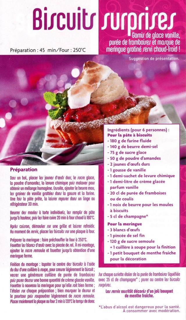 Tartelettes Biscui10