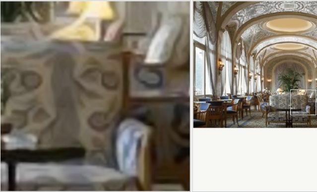 Reshade : agrandir un peu ses images sans les pixeliser 2008-023