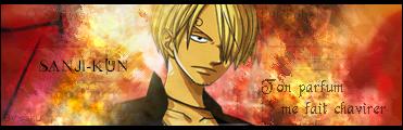 D_Ace... Sanji-11