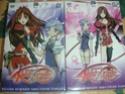 [VDS] Mangas, Figurines et DVD Dvd_ki10