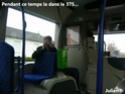 Julien a visité le réseau Alto! Dscn2524
