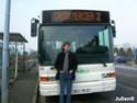 Julien a visité le réseau Alto! Dscn2576