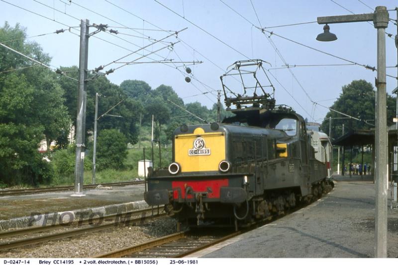 CC 14100 en O D0247110