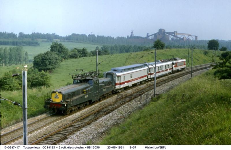 CC 14100 en O D0247111