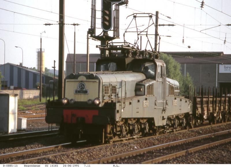 CC 14100 en O D0885110