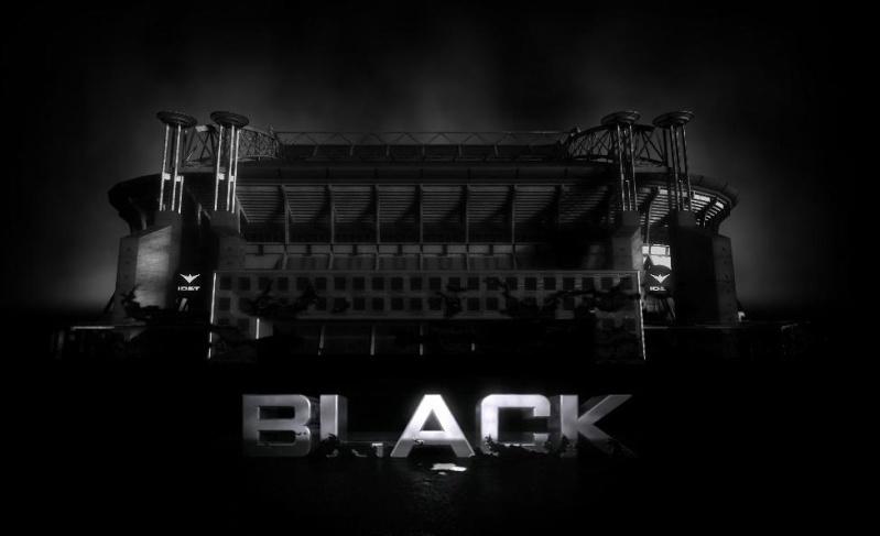[ Sensation Black - Amsterdam Arena - 12/07/2008 ] - Page 18 Sans_t10