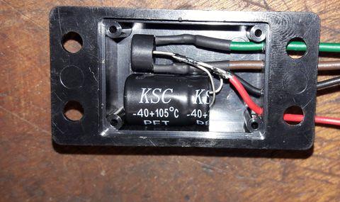 BETA 300 Xtrainer 2 temps à Graissage séparé - Page 9 Alimgp10