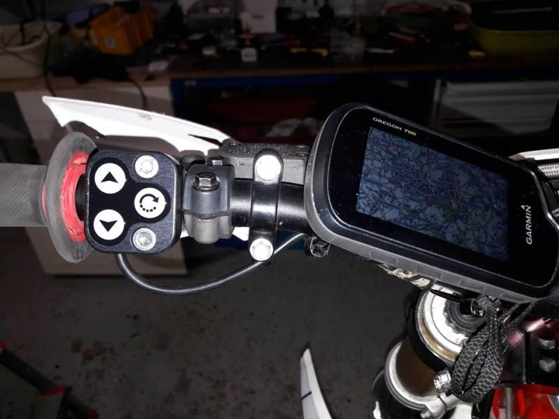 BETA 300 Xtrainer 2 temps à Graissage séparé - Page 6 Trip211