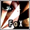Mem0rial_FoX