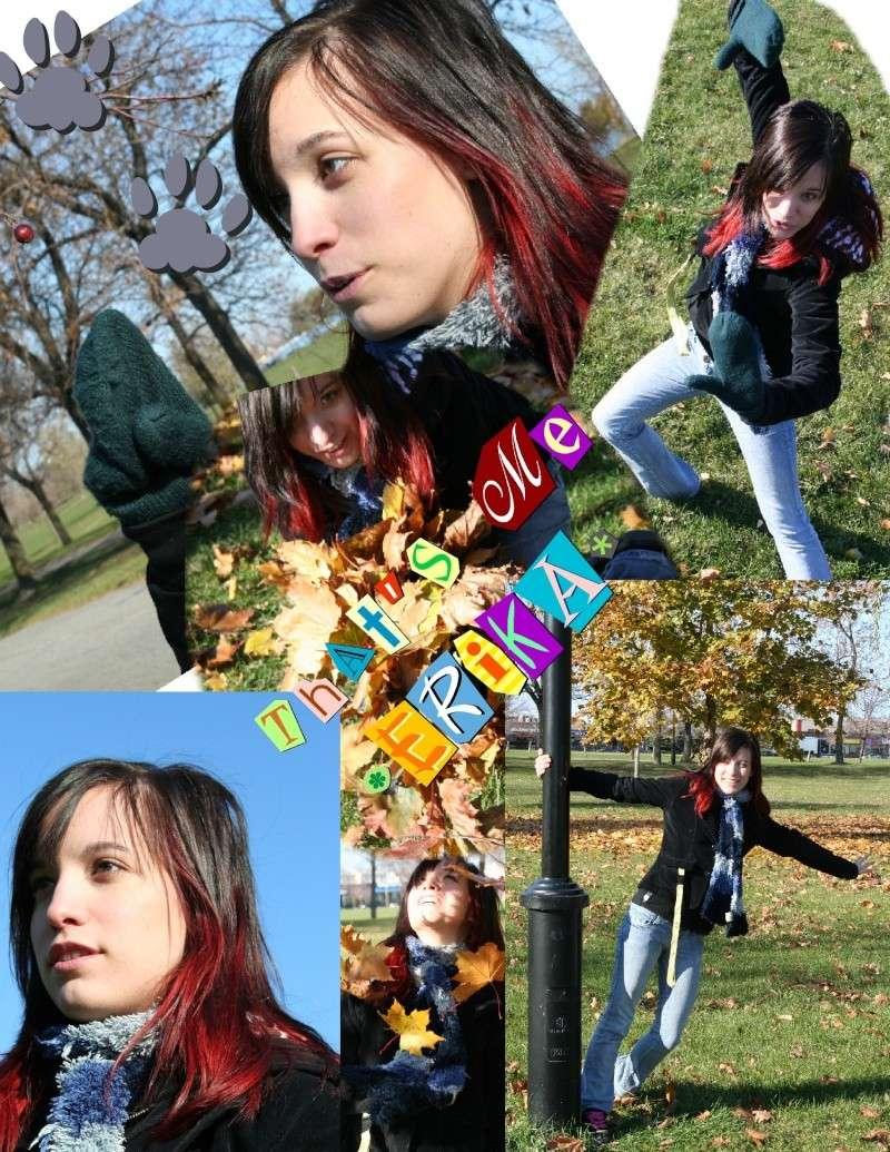 xPhotosx - Page 3 Erika10