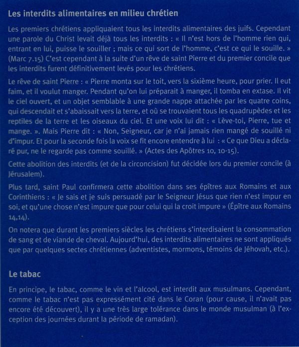 Comprendre l'islam, mots clès - Page 2 0210