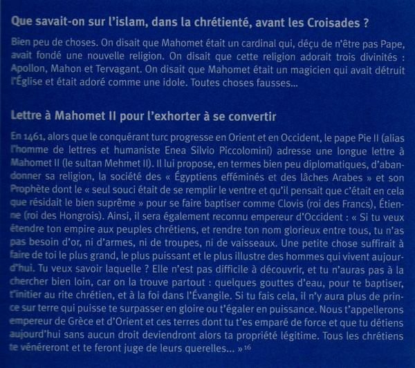 Comprendre l'islam, mots clès - Page 2 04_04_11