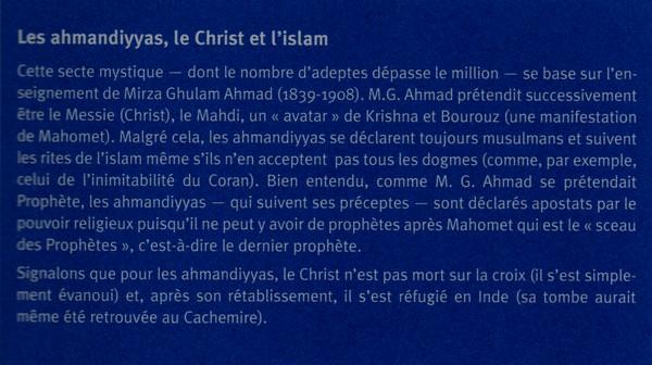 Comprendre l'islam, mots clès - Page 2 04_04_13
