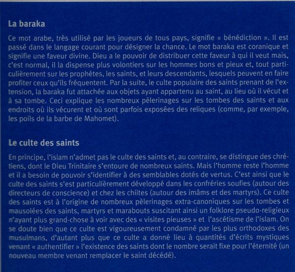 Comprendre l'islam, mots clès - Page 2 04_04_15