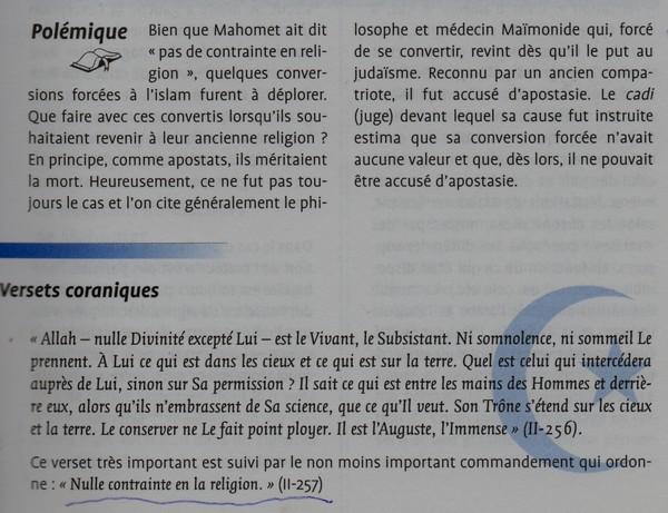 Comprendre l'islam, mots clès - Page 5 04_05_11