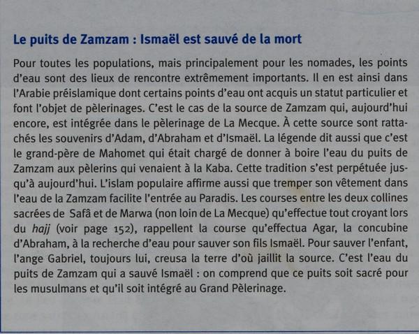 Comprendre l'islam, mots clès - Page 5 04_05_14