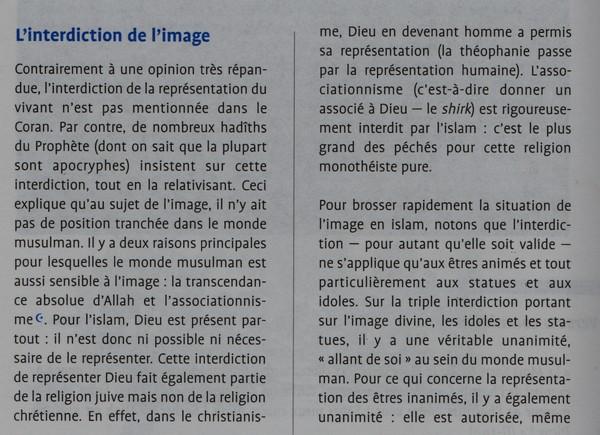 Comprendre l'islam, mots clès - Page 5 04_05_15