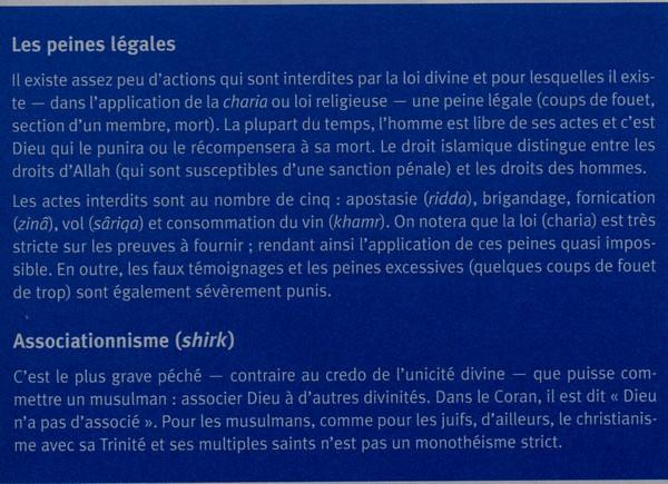 Comprendre l'islam, mots clès - Page 2 07_04_10