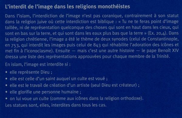 Comprendre l'islam, mots clès - Page 2 07_04_11