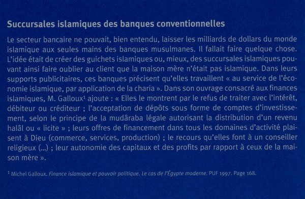 Comprendre l'islam, mots clès - Page 2 07_04_15