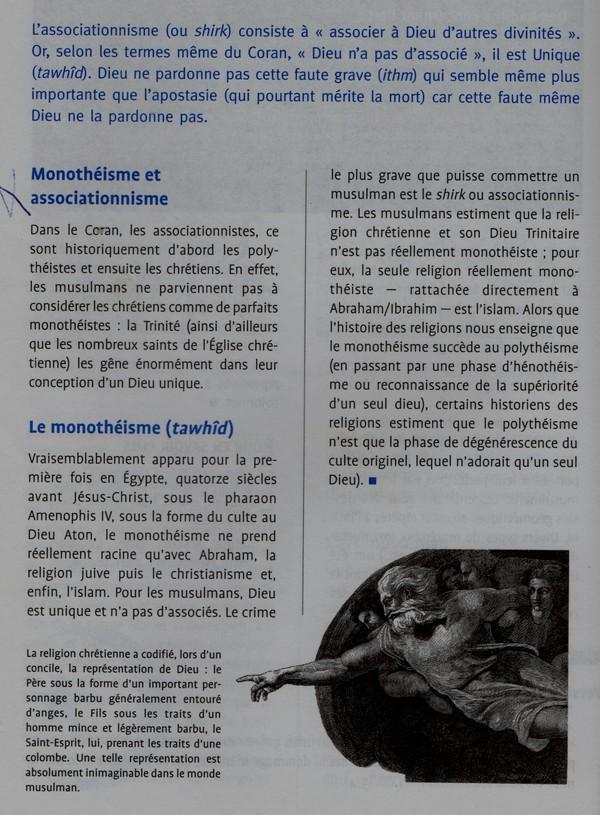 Comprendre l'islam, mots clès - Page 6 08_05_10