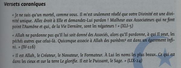 Comprendre l'islam, mots clès - Page 6 08_05_11