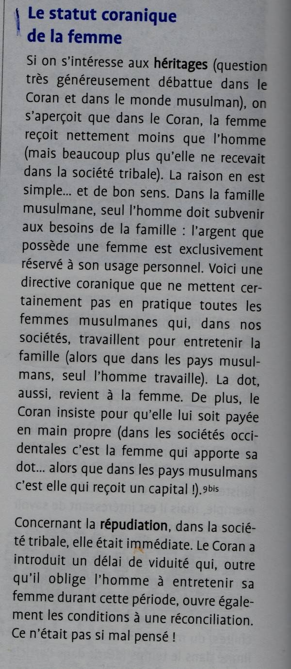 Comprendre l'islam, mots clès - Page 6 08_05_15