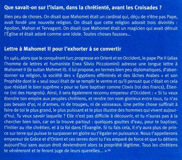 Comprendre l'islam, mots clès - Page 3 09_04_15