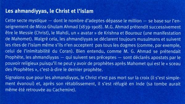 Comprendre l'islam, mots clès - Page 3 12_04_10