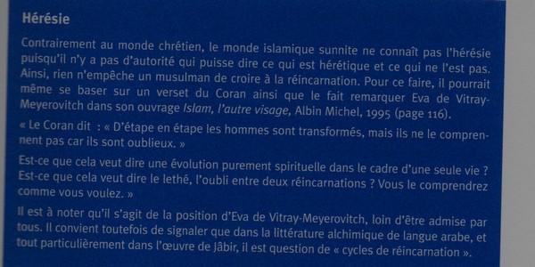 Comprendre l'islam, mots clès - Page 2 22_03_15