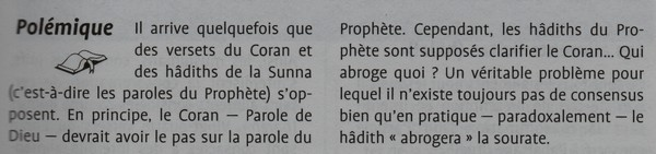 Comprendre l'islam, mots clès - Page 5 28_04_13