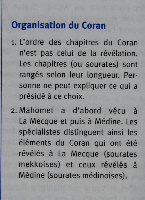 Comprendre l'islam, mots clès - Page 5 28_04_14
