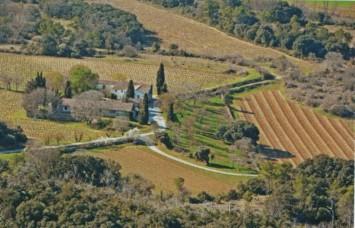 Quelques images du Languedoc-Roussillon 313